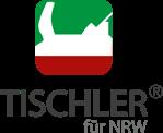 Tischler für NRW®