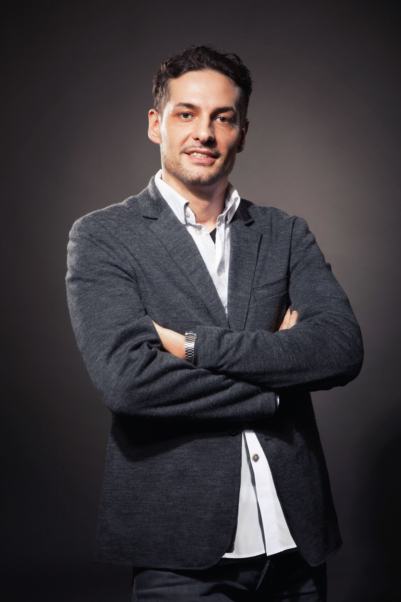 Christoph Kiehl